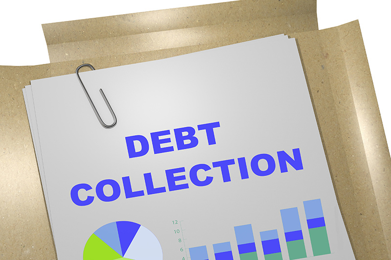 Corporate Debt Collect Services in Wigan Greater Manchester